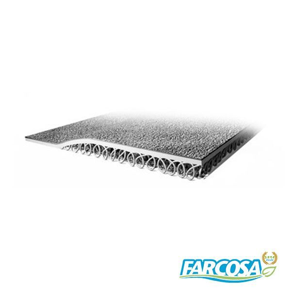 alfombra antifatiga cushion